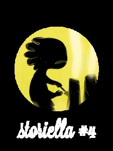 bottoneStoriella4