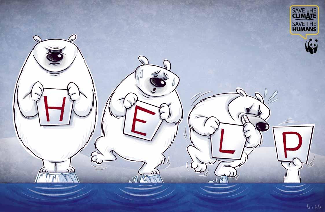 Vignetta 01A web