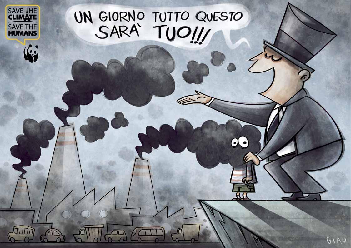 Vignetta 02A web